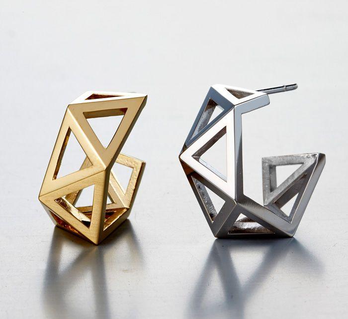 Российские дизайнеры интерьера используют 3D-печать для реализации своих смелых идей