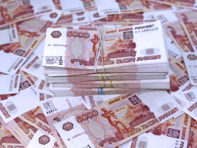 Российский спорт получит от букмекерского бизнеса 1 млрд руб. – Виталий Мутко