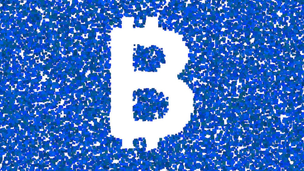 Росстандарт: в РФ создается комитет по стандартизации блокчейна