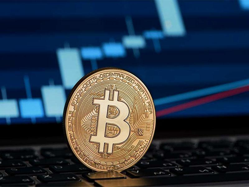 Рост биткоина и запуск фьючерсов вызывают беспокойство у регуляторов