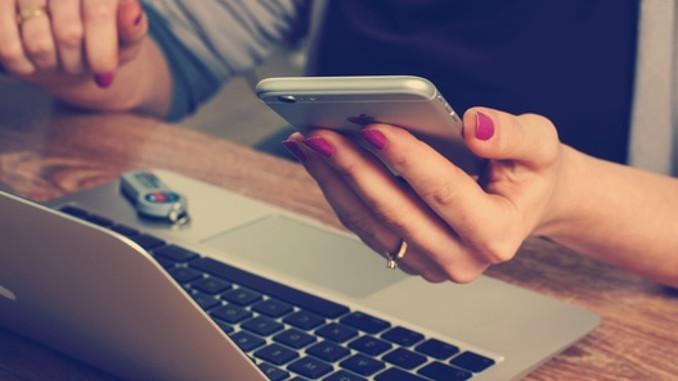 «Ростелеком» выходит на российский рынок Интернета вещей с новыми продуктами