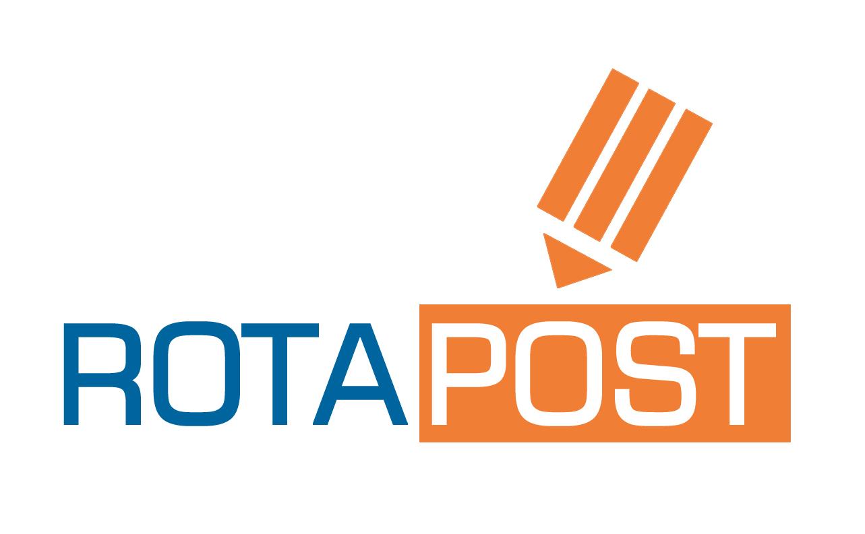 RotaPost.ru - информационный партнер RACE-2014!