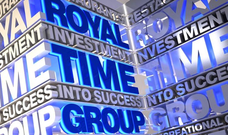 """""""Роял Тайм Групп"""" направила $2,5 млн на покупку игорного оборудования для III очереди казино Оracul"""