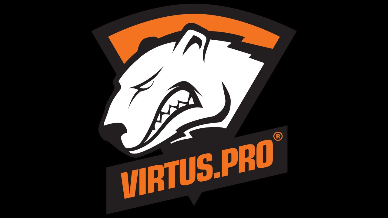 Virtus.pro appointed General Manager without e-sports experience
