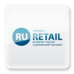 Ruretail.ru – инфопартнер RACE-2015