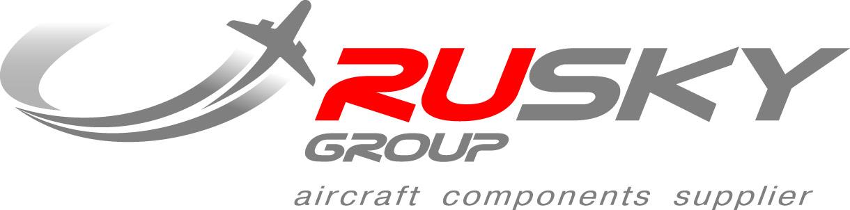 RuSky Group-SLM — Официальный региональный представитель в России компании SLM Solutions