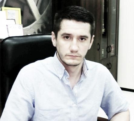 Руслан Сулейманов: «Надеемся, что запрет на деятельность букмекерских контор в Кыргызстане будет снят»