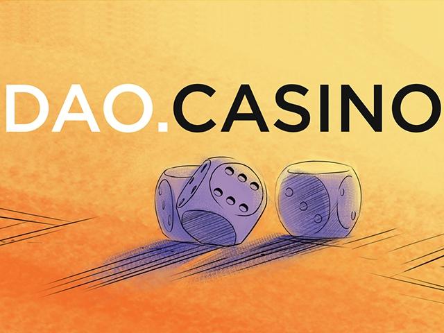С кем будет сотрудничать DAO.Casino?
