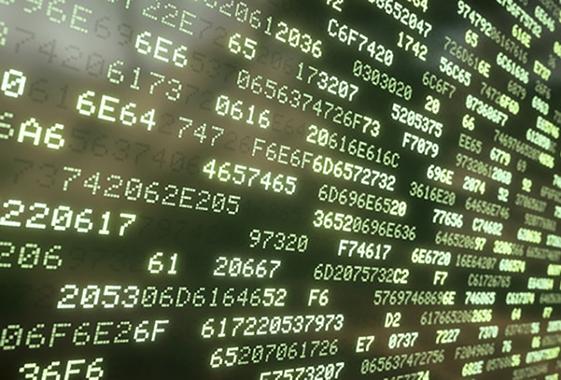 С помощью технологии Accenture можно будет менять записи в блокчейне