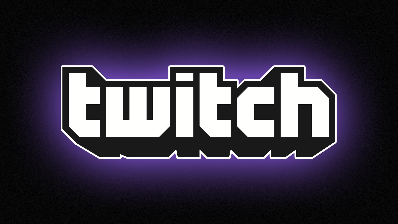 Самые просматриваемые мартовские eSports-события на площадке Twitch