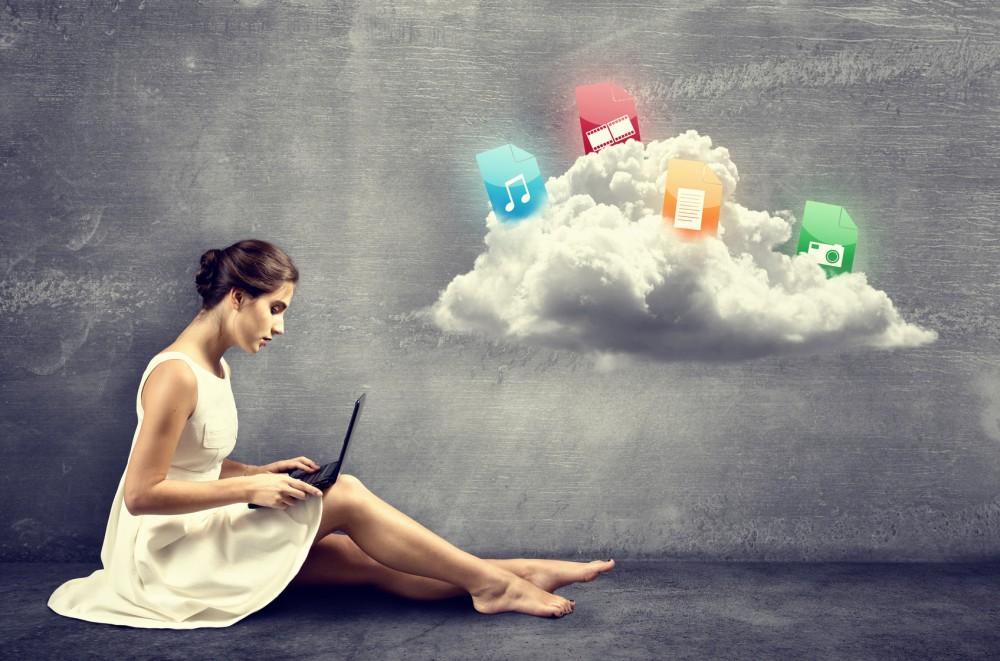 Самое важное в контент-маркетинге для e-Commerce