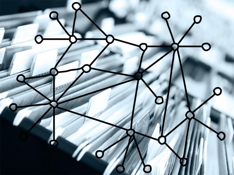 Сбербанк и ФАС интегрировали блокчейн в документооборот