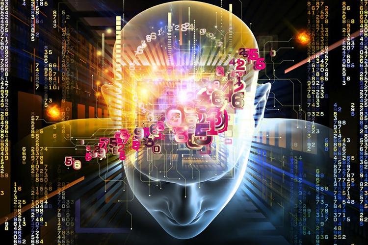 Сбербанк опасается конкуренции со стороны искусственного интеллекта и блокчейна
