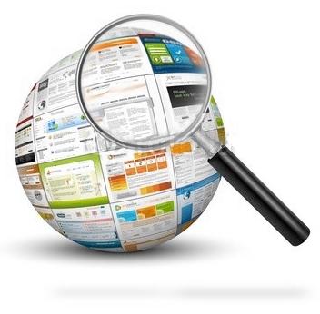 Сближение мобильного и локального поисков в 2015 году