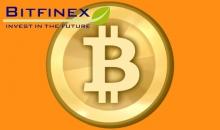 Bitfinex exchange glitch dramatically reduced Bitcoin price