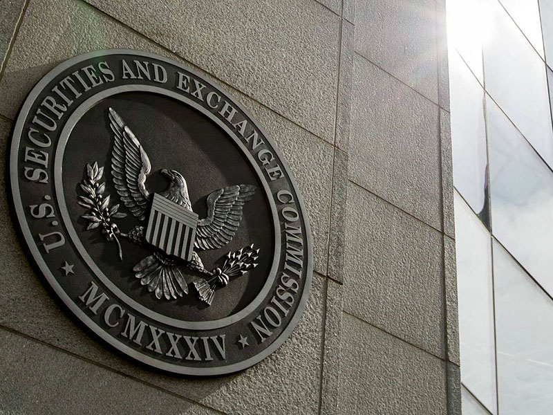 SEC warns investors: public support of ICO can be unlawful
