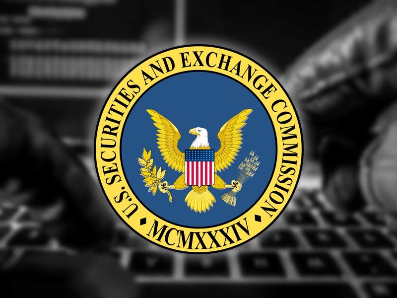 SEC warns of increasing ICO frauds