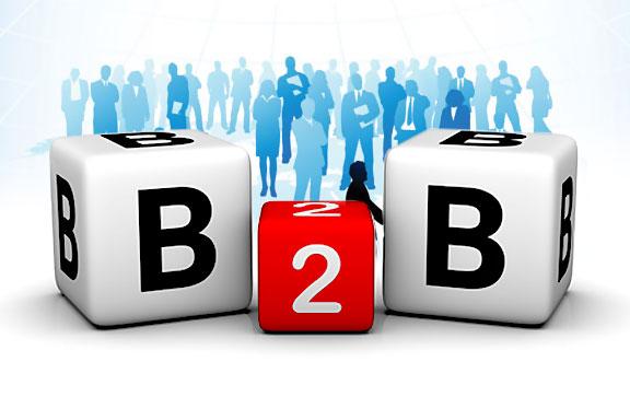 Сегментация b2b: несколько простых советов