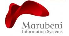 «Segway Japan»  объединила свои усилия с «Marubeni» в сфере 3D-печати индивидуальных запчастей для  «сегвеев»
