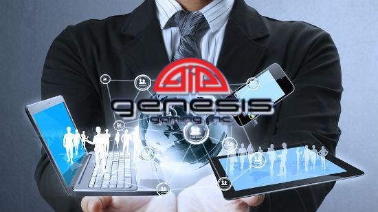 Секреты продвижения видеослотов от Genesis Gaming