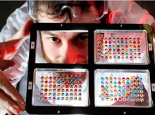 Секция «Медицина» на конференции 3D Print Expo: как 3D-печать помогает спасать человеческие жизни
