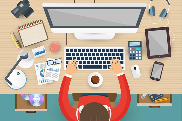 SEO для новичков: как подобрать ключевые слова для сайта