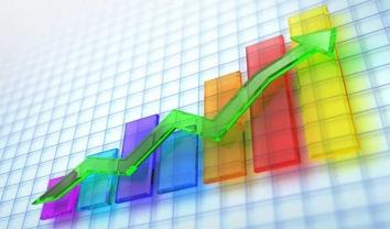 SEO-оптимизация: причины популярности, особенности работы и сроки