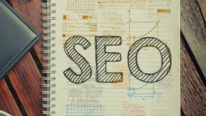 SEO specialist of the present: what are his basic duties?