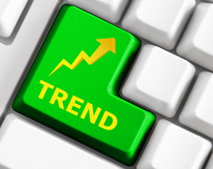 SEO-тренды 2014 года