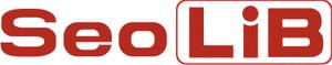 SEOlib автоматизировал проверку влияния ссылочного на продвигаемые запросы