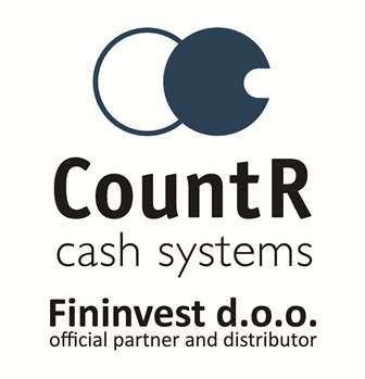 Серебряным спонсором Игорного конгресса Грузия стала компания Fininvest d.o.o.