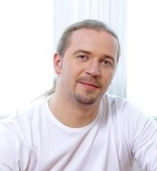 Сергей Пушкин – создатель портала 3Dtoday – выступит с докладом на выставке 3D Print Expo