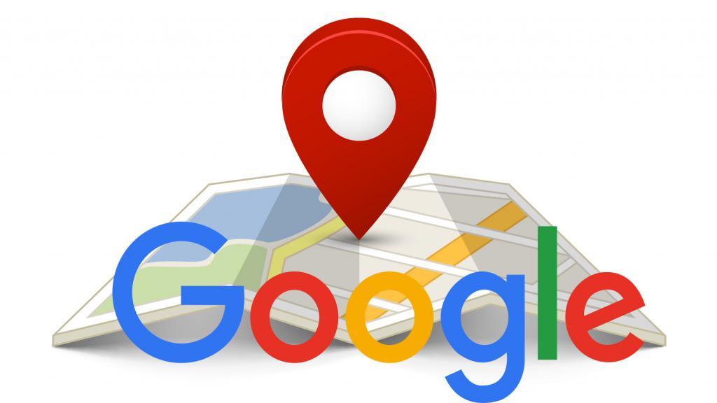 Сервис Google получил дополнения в блоке локальной выдачи
