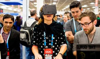 Шлем виртуальной реальности теперь можно напечатать на 3D-принтере