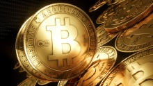 Симбиоз 3D-печати и электронной валюты Bitcoin