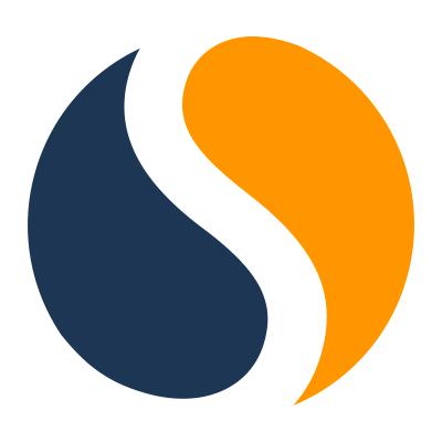 SimilarWeb и Google Analytics помогают отследить входящий трафик со всех типов устройств