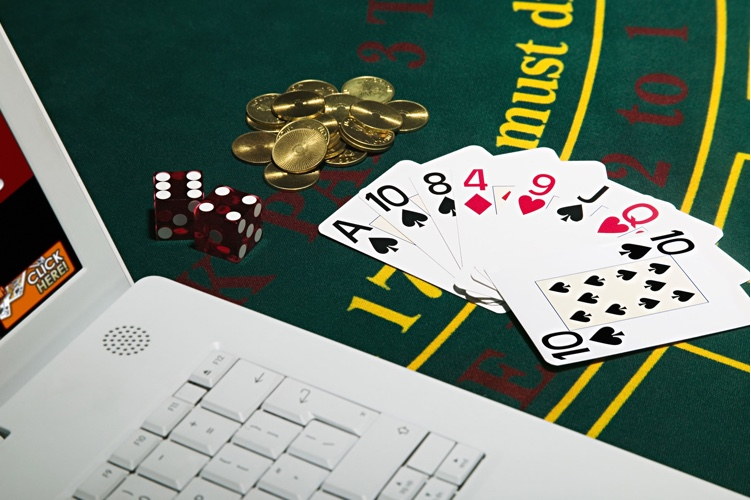 Online gambling and betting markets Europe