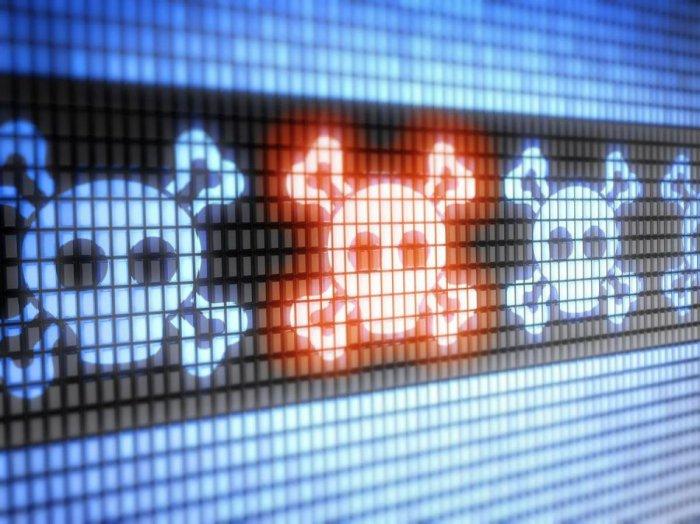 Скорость загрузки сайтов и ее влияние на SEO. «Охота» на пиратский контент