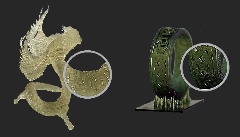 Sky-Tech готовится к 2015 году: анонс новых 3D-принтеров