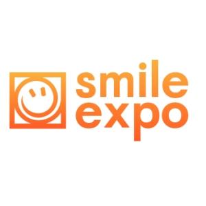 Smile-Expo - лидер в организации отраслевых мероприятий игорного бизнеса