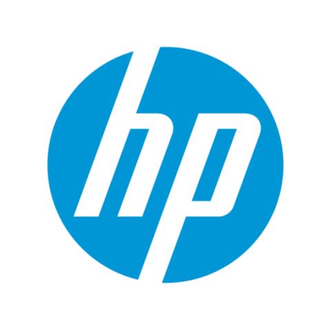 Сможет ли HP Inc. доминировать на рынке 3D-печати в 2016-м?