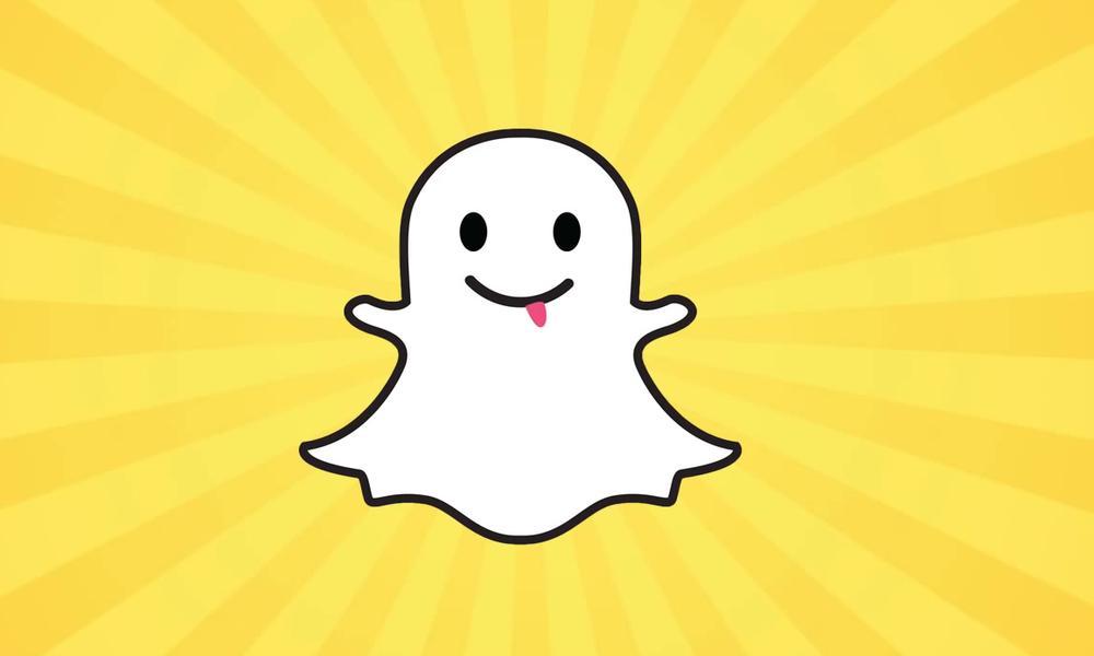 Snapchat внедрит возможность обмена 3D-селфи