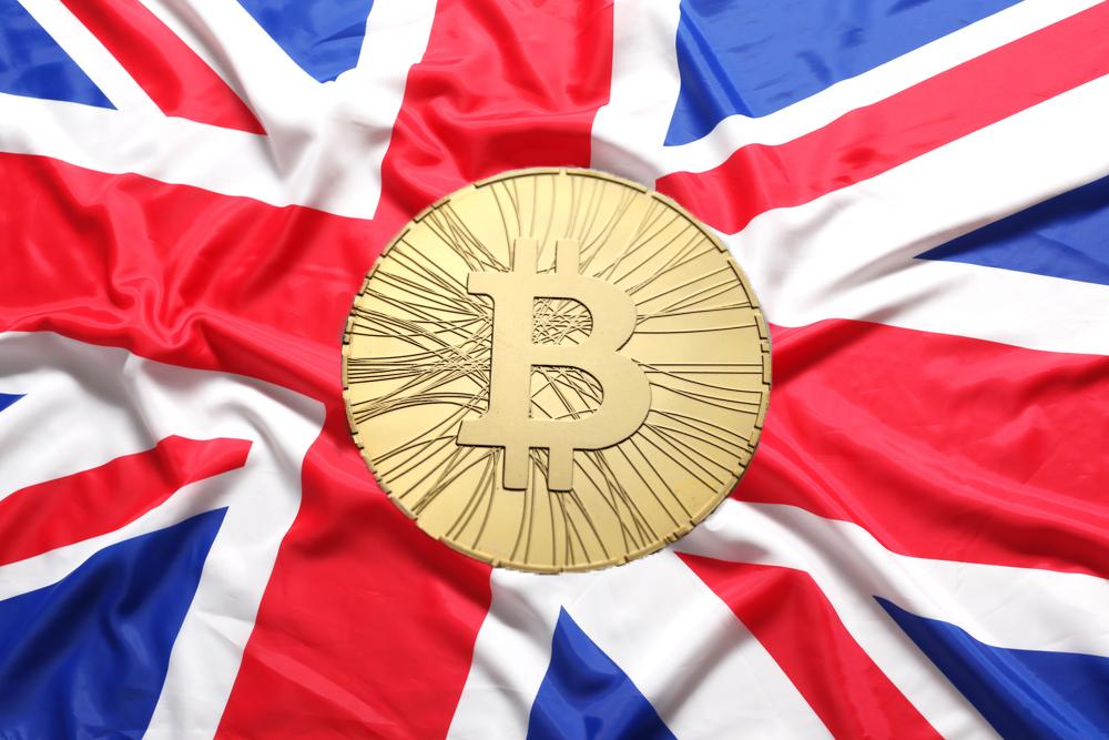 Содружество наций – за официальный статус Bitcoin