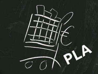 Сообщение «Внимание, цена» в PLA. Что кроется за тестами Google?