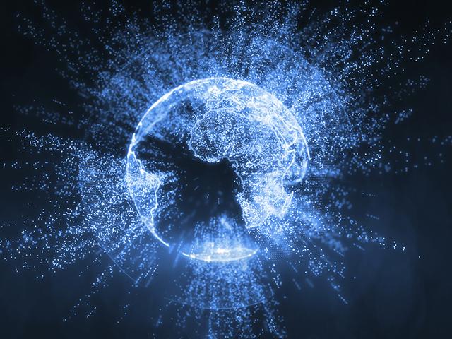Состоялась первая в мире сделка с применением смарт-контрактов и Интернета вещей