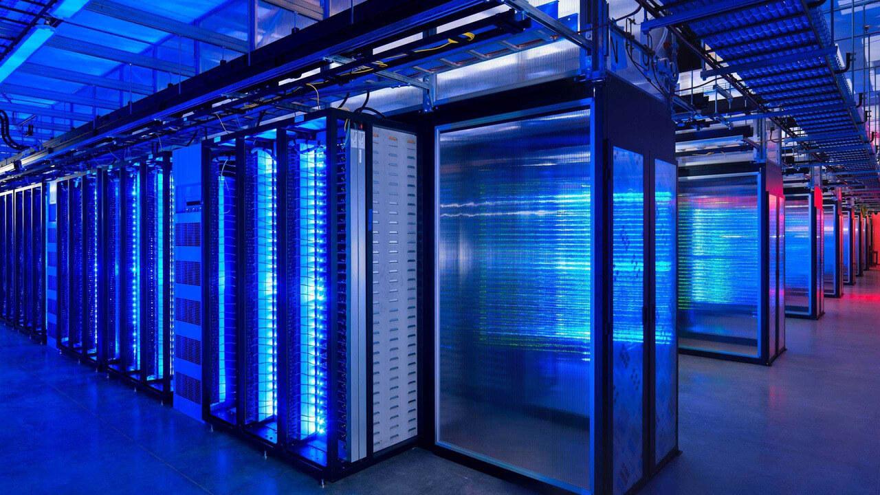 Создан процессор с 25 ядрами для суперкомпьютера