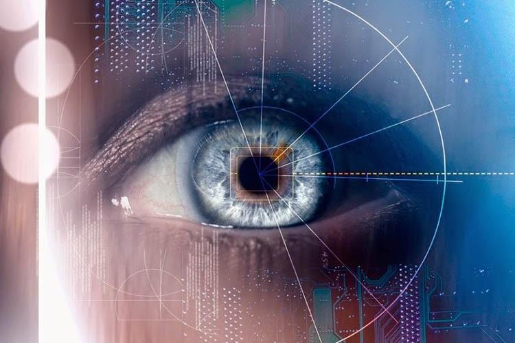 Создана 3D-камера с использованием SLAM-технологии