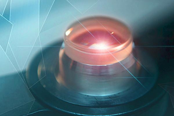 Созданы термооптические радиаторы для космических аппаратов