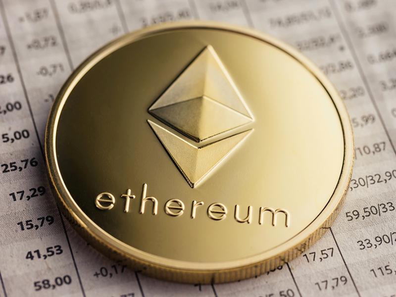 Создатели Ethereum провели хардфорк Byzantium