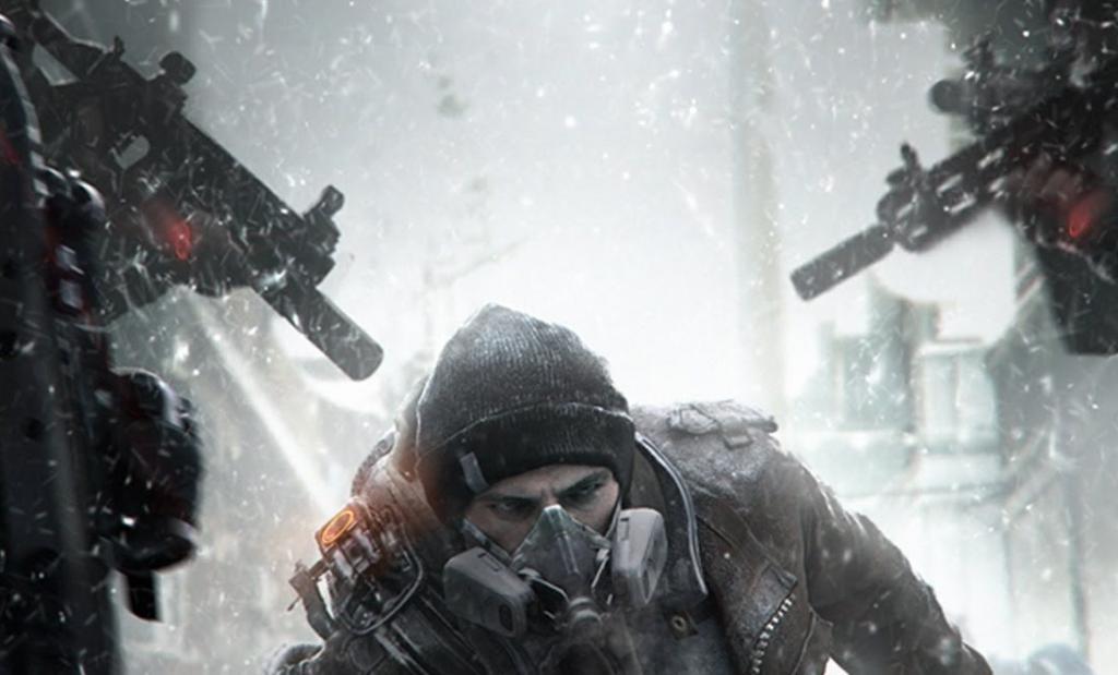 Творці гри Tom Clancy's The Division анонсували безкоштовні вихідні!